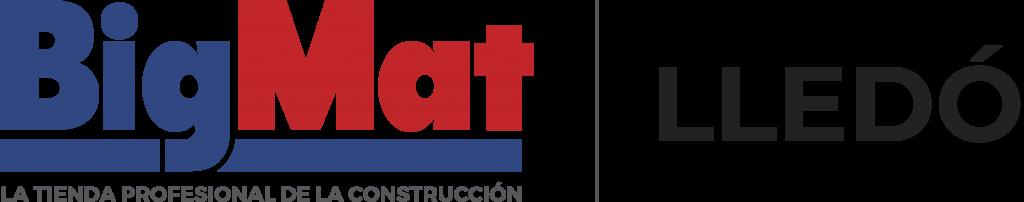 BigMat Lledó - materiales de construcción en Alicante