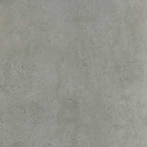 Pavimento de gres porcelánico Denver Gris 45x45 - BigMat Lledó