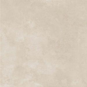 Pavimento porcelánico Elementi Beige 75X75 - BigMat Lledó