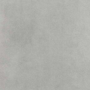 Pavimento porcelánico Uptown Perla 75X75 - BigMat Lledó