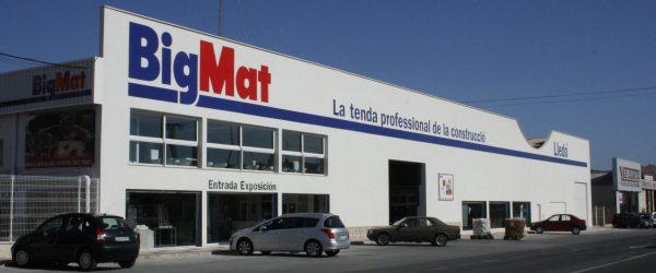 BigMat Lledó - el Campello